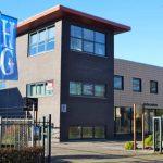 2019: Een bijzonder jaar voor H&G Onderwijs