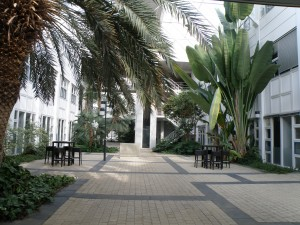 Onze nieuwe locatie in Urmond