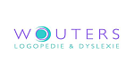 Wouters Logopedie en Dyslexie